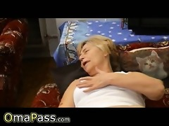 old fat lesbian grannies with unshaved snatch