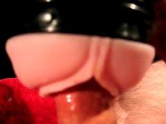 fleshlight softcore lotion older masturbation