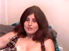 an erotic tribute to my sexy wife part 0