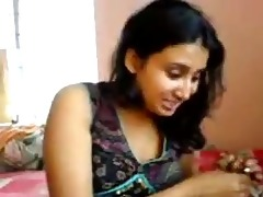 indian mumbai call center hotty ritu drilled