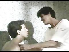 superlatively good ever mama step-son sex scene