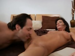 hardcore big tit mother i wants hawt load