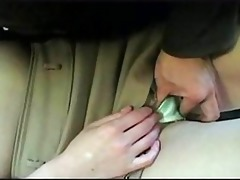 adulterous wife home movie
