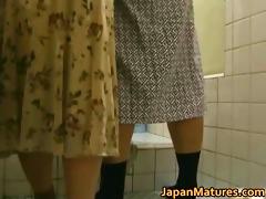 japanese d like to fuck has avid sex free jav