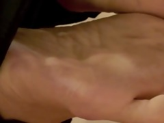 dilettante villein wife used vid 0
