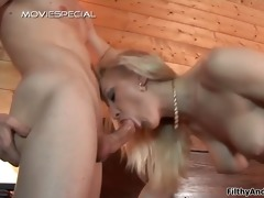 dirty anal d like to fuck fisting