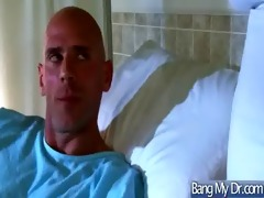 in doctor office hot pacient acquire sex