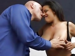 hot wazoo latin babe d like to fuck in darksome