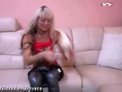 blond d like to fuck superlatively good sex tool