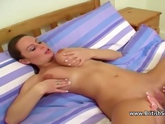alexis may dildos and licks redhead muff