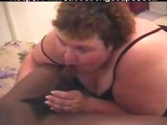 big beautiful woman thanks swarthy computer tech