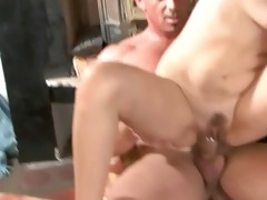 lalin girl wife rubia is getting team-fucked
