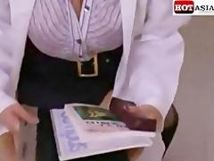 japanese biggest tits teacher