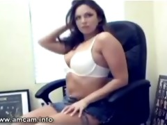 computer d like to fuck undress show great body