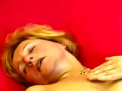 lascivious mother id like to fuck just needs to