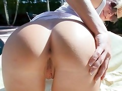 slutty d like to fuck t live without hard drilling