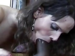 hawt d like to fuck mommy brunette hair oral