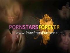 porn dominant-bitch nadia hilton