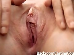 large tit d like to fuck assfuck casting