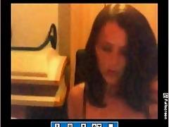 hawt webcamchick addams teensex web cow