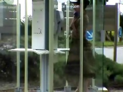 french mother i public nudity-part 8