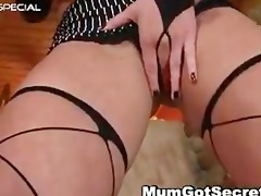 awesome pierced bawdy cleft d like to fuck