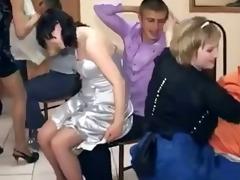 depraved wedding contest game