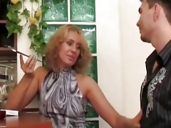 russian d like to fuck bitch seduces,fuck...