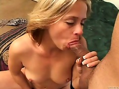 410 greater quantity fucking milfs
