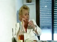 italian mother i redhead 64nne rossa