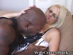 sexy n juicy lust black meat