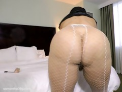 hawt mother i big beautiful woman samantha 102