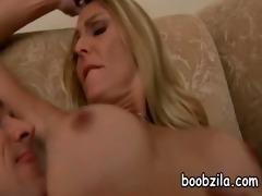 mama likes hard and wild sex