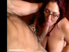 large booty d like to fuck peaches larue rides