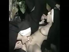 rahip ve iki rahibe frmxd com
