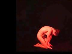 erotic dance performance 4 - motherland