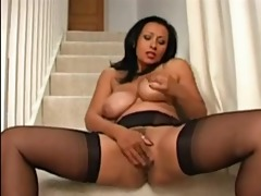 busty mother id like to fuck compilation