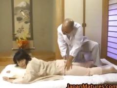 hitomi kurosaki older part10