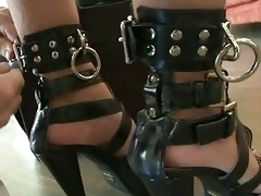 blonde d like to fuck acquires abused for