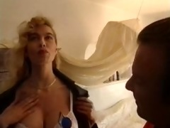 sibylle rauch italien d like to fuck screwed by