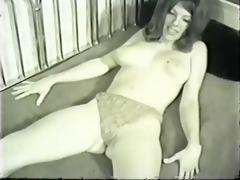 vintage kegel exercises