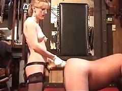 mature amateur woman id like to fuck slut bitch