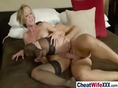 cheating sex on camera love hot whore wife clip-03