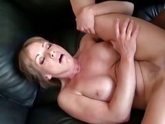 cunt fuck with sexy d like to fuck and darksome