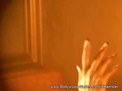erotic indian dancer pleases us