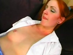 home alone abode wives - scene 8 - nasty risque
