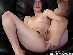 sexy beauty webcam show 472