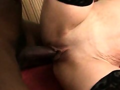 she is makes hubby see her take two darksome