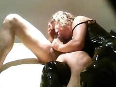 spouse and wife st time anal sex video at home