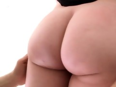 heart shaped butt lilith craving receives